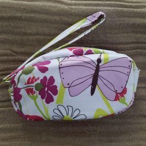 CLINIQUE Mini Bag